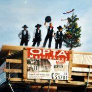 2003 Richtfest 180x180 - Geschichte