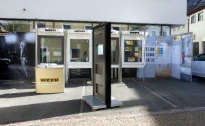 2015 leistungsschau 1 300x184 - Tettnanger Leistungsschau 2015