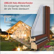 Holz Meisterfenster 180x180 - Fenster