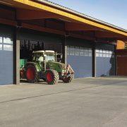 Industrietore 180x180 - Tore