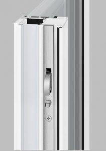 Top Comfort 211x300 - Haustüren