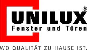 Unilux Claim 4C Wo Qualitaet zu Hause ist 70prozent 300x174 - Fenster