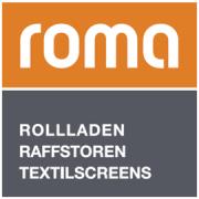 roma 180x180 - Rollläden